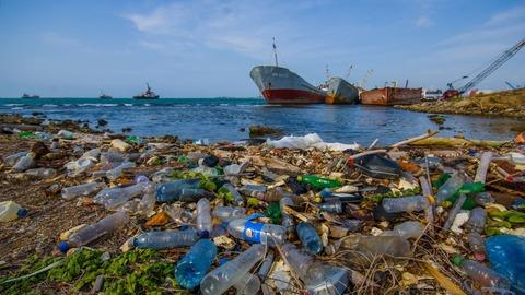 Marine_pollution_edited (news)