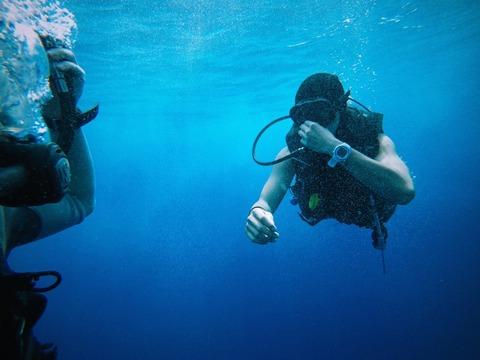 underwater_sea_ocean_scuba_scuba_diver-76680