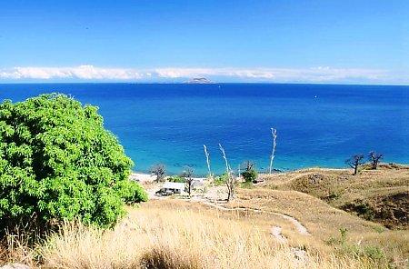 Lake_Malawi,_view_from_Likoma_Island