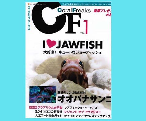 CCF20111229_00000