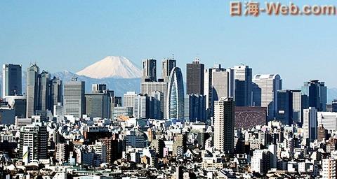 1024px-Skyscrapers_of_Shinjuku_2009_January