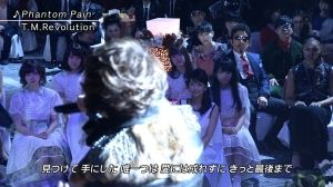 乃木坂46日刊速報