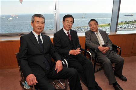 十津川警部シリーズ (渡瀬恒彦)の画像 p1_9