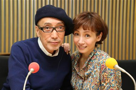 http://livedoor.blogimg.jp/nikkangossip/imgs/0/4/04aa5713.jpg