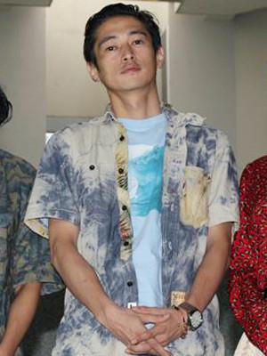 http://livedoor.blogimg.jp/nikkangossip/imgs/0/8/08cce336.jpg