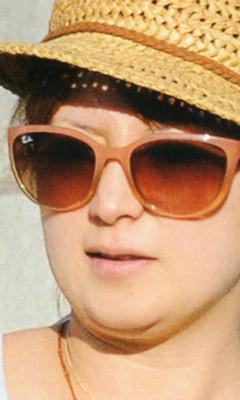 http://livedoor.blogimg.jp/nikkangossip/imgs/1/0/104af964.jpg