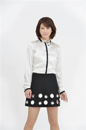http://livedoor.blogimg.jp/nikkangossip/imgs/1/1/1142ba9b.jpg