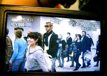 http://livedoor.blogimg.jp/nikkangossip/imgs/1/2/1237af44.jpg
