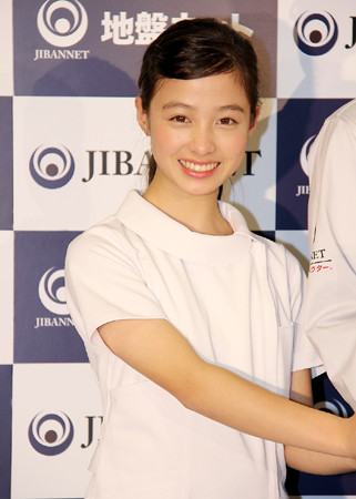 http://livedoor.blogimg.jp/nikkangossip/imgs/1/4/1476ae38.jpg
