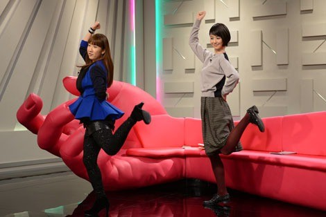 http://livedoor.blogimg.jp/nikkangossip/imgs/1/5/15894c39.jpg