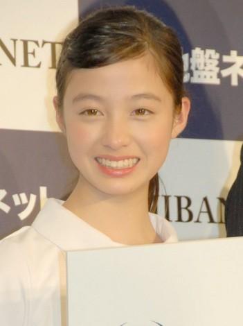 http://livedoor.blogimg.jp/nikkangossip/imgs/1/8/18c9f132.jpg