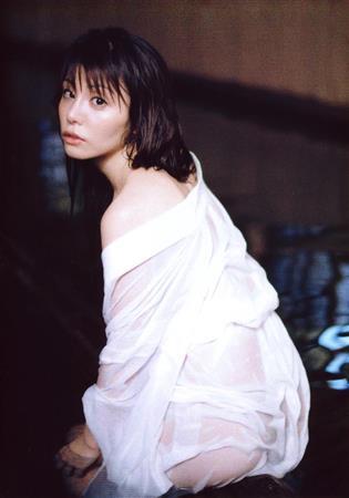 http://livedoor.blogimg.jp/nikkangossip/imgs/1/b/1b15df43.jpg
