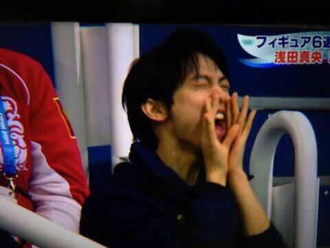 http://livedoor.blogimg.jp/nikkangossip/imgs/1/e/1e92d81b.jpg