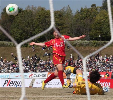 http://livedoor.blogimg.jp/nikkangossip/imgs/2/2/2210fe44.jpg