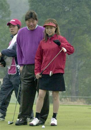 http://livedoor.blogimg.jp/nikkangossip/imgs/2/4/24bb1080.jpg
