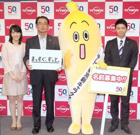 http://livedoor.blogimg.jp/nikkangossip/imgs/2/6/263c20c5.jpg