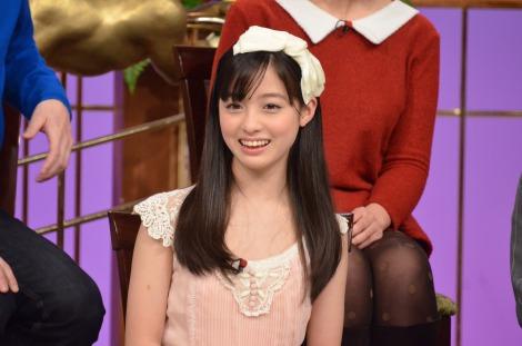 http://livedoor.blogimg.jp/nikkangossip/imgs/2/d/2d9ea6c9.jpg