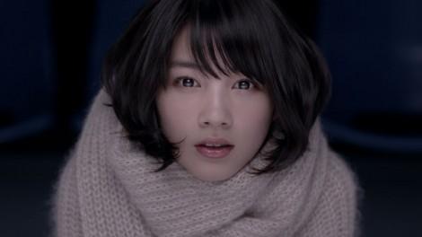 http://livedoor.blogimg.jp/nikkangossip/imgs/2/e/2e54e6d9.jpg