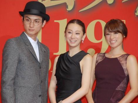 http://livedoor.blogimg.jp/nikkangossip/imgs/3/3/33ea2af1.jpg