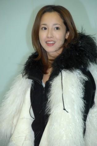 http://livedoor.blogimg.jp/nikkangossip/imgs/3/d/3d7a1a86.jpg