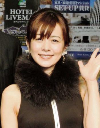 http://livedoor.blogimg.jp/nikkangossip/imgs/4/1/419acecd.jpg