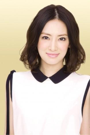 http://livedoor.blogimg.jp/nikkangossip/imgs/4/2/42d90d95.jpg