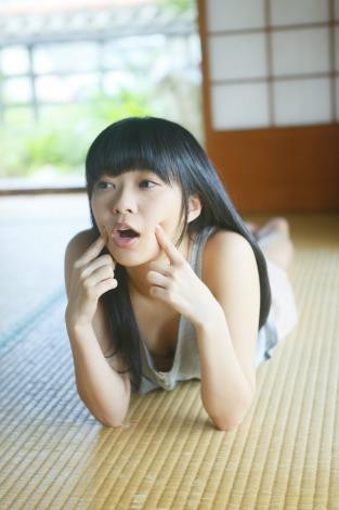 http://livedoor.blogimg.jp/nikkangossip/imgs/4/4/4426a87c.jpg