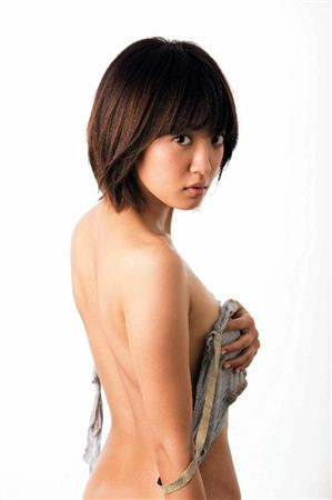 http://livedoor.blogimg.jp/nikkangossip/imgs/4/4/448eaf89.jpg
