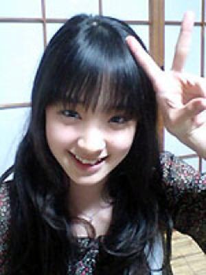 http://livedoor.blogimg.jp/nikkangossip/imgs/4/6/46a52fca.jpg