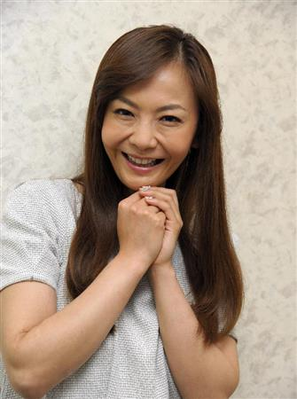 http://livedoor.blogimg.jp/nikkangossip/imgs/4/c/4c591dab.jpg