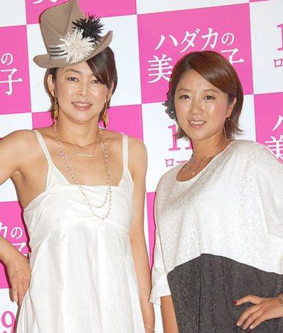 http://livedoor.blogimg.jp/nikkangossip/imgs/4/f/4f104608.jpg