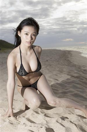 http://livedoor.blogimg.jp/nikkangossip/imgs/5/4/54f92087.jpg