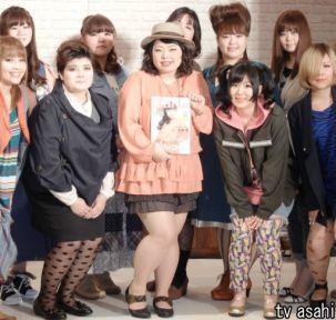 http://livedoor.blogimg.jp/nikkangossip/imgs/5/6/5678c7d4.jpg