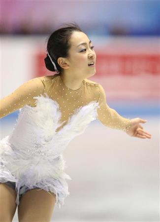 http://livedoor.blogimg.jp/nikkangossip/imgs/5/8/5833722d.jpg