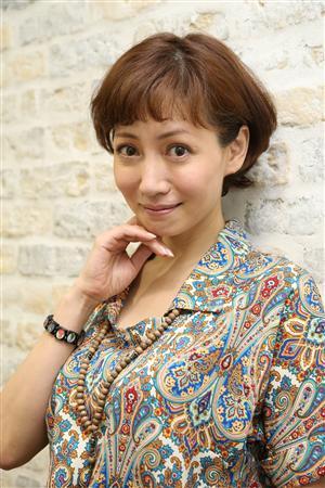 http://livedoor.blogimg.jp/nikkangossip/imgs/5/9/597571ce.jpg