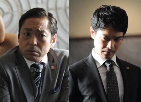 http://livedoor.blogimg.jp/nikkangossip/imgs/5/a/5a2e9173.jpg