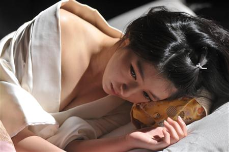 http://livedoor.blogimg.jp/nikkangossip/imgs/5/d/5d8a109a.jpg