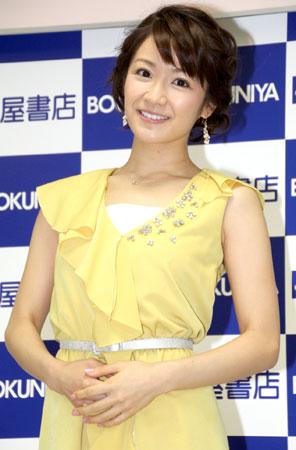 http://livedoor.blogimg.jp/nikkangossip/imgs/6/2/625d8905.jpg