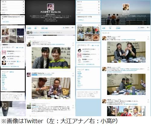 http://livedoor.blogimg.jp/nikkangossip/imgs/6/8/6830d2d0.jpg