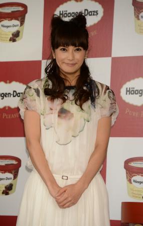 http://livedoor.blogimg.jp/nikkangossip/imgs/6/9/697c03ae.jpg