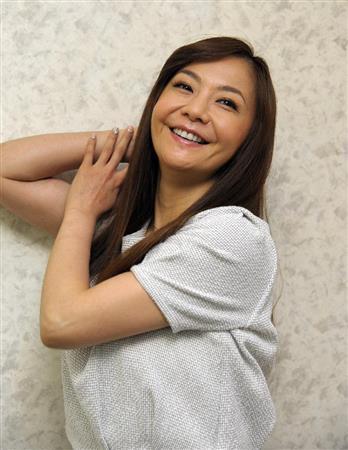 http://livedoor.blogimg.jp/nikkangossip/imgs/6/f/6f330e09.jpg