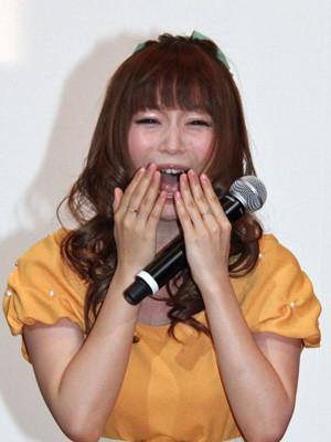 http://livedoor.blogimg.jp/nikkangossip/imgs/7/3/7338fe7e.jpg