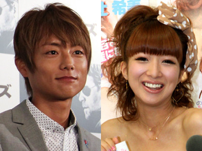 http://livedoor.blogimg.jp/nikkangossip/imgs/7/5/7590e17d.jpg