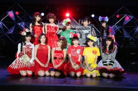 http://livedoor.blogimg.jp/nikkangossip/imgs/7/5/75ec35af.jpg