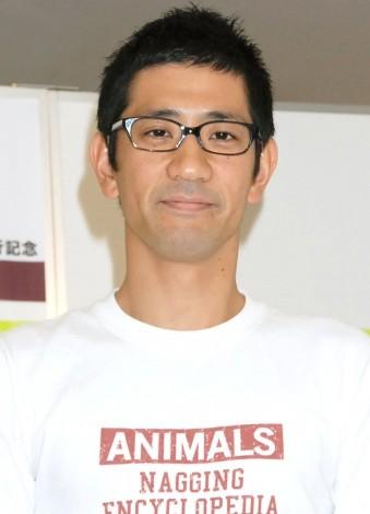 http://livedoor.blogimg.jp/nikkangossip/imgs/7/6/76365e6d.jpg