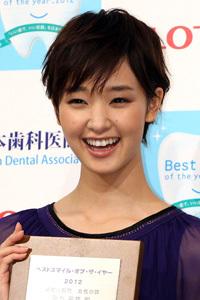 http://livedoor.blogimg.jp/nikkangossip/imgs/7/c/7c01c6db.jpg
