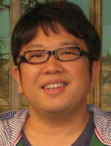 http://livedoor.blogimg.jp/nikkangossip/imgs/7/f/7f866afc.jpg