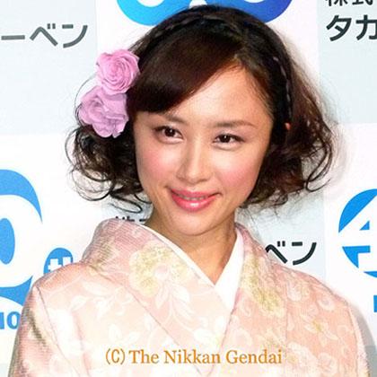 http://livedoor.blogimg.jp/nikkangossip/imgs/8/0/80ebf19c.jpg