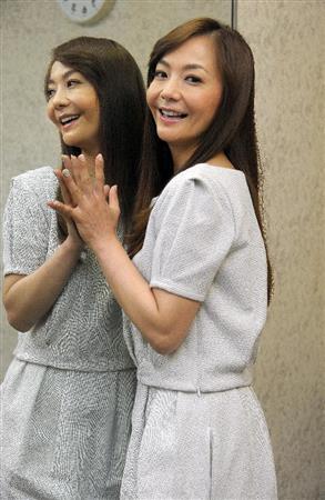http://livedoor.blogimg.jp/nikkangossip/imgs/8/7/877cbe0a.jpg