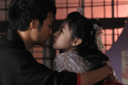 http://livedoor.blogimg.jp/nikkangossip/imgs/8/9/891d034e.jpg